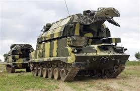 مصر والإتجاه شرقا! هل يعود السلاح الروسي للشرق الأوسط من بوابة القاهرة؟ Images?q=tbn:ANd9GcRO6m5x6fmX27HKp8m64FvHsVmTaxBCfKnAlO916X_hL5JW17Fe