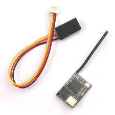 <b>RX2A PPM IBUS</b> FS <b>RX2A</b> Pro Receiver Mini RX for Flysky FS I6 FS ...