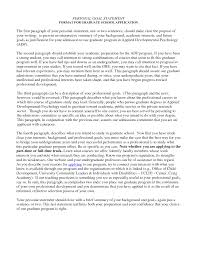 Personal statement examples speech pathology Articles