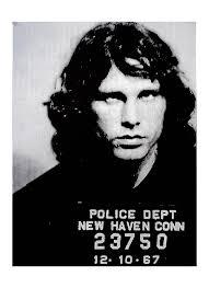 David Studwell by <b>Jim Morrison</b>    Print Club London