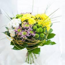 Znalezione obrazy dla zapytania bukiet kwiatów obrazki