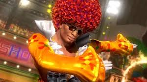 Rate that DOA character (Leifang) Images?q=tbn:ANd9GcRO6xq_gbB5jgz6-jeUe80mKwWqu3zYWkQBjtrK8z1USKtqpDpoSA