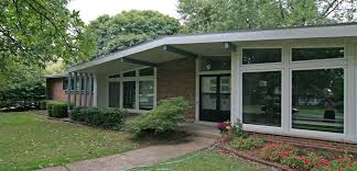 images about MCM on Pinterest   Atomic ranch  House plans       images about MCM on Pinterest   Atomic ranch  House plans and Atomic age