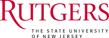 Université Rutgers