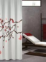 Текстиль для ванной в Жлобине. Сравнить цены, купить ...