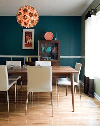 Modern Dining Room Design Modern Dining Room Decor At Alemce Home Interior Design