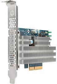 HP T6U43AT Z Turbo Drive G2 512GB (Z2 MB ... - Amazon.com