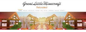 minecraft server vorstellung reallife 1 8 x survival jobs minecraft server vorstellung reallife 1 8 x survival jobs wirtschaft games