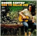 Bugs by Bobbie Gentry
