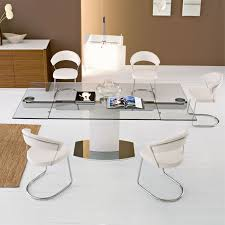photos modern dining room tables sets extension dining room tables with extension leaves modern small pedestal leaves small dining table bedroomexciting small dining tables mariposa valley farm