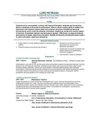 best way to format a resume  professional accounting resume sample    teacher resume templates free