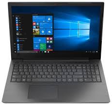 <b>Ноутбук Lenovo V130</b>-15 — купить по выгодной цене на Яндекс ...