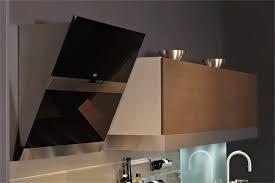 Подъемный <b>механизм</b> для кухни - купить подъемные <b>механизмы</b> ...