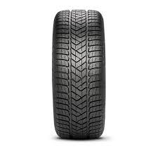 <b>Winter Sottozero</b>™ 3 - автомобильные <b>шины</b> | <b>Pirelli</b>