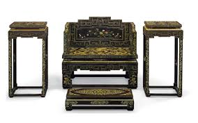 Classical Chinese furniture: a collecting guide | Christie's