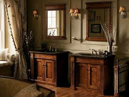 country bathroom colors:  country bathroom ideas rustic country bathroom ideas in home remodel ideas with rustic