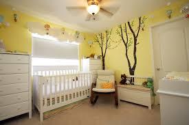 baby nursery interior of neutral ba room ideas dad blogs ba room ideas with regard baby nursery ba room wallpaper border dromhfdtop
