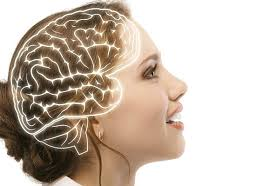 Resultado de imagem para esclerose multipla