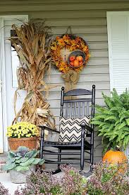 autumn garden decor ideas eabdesignstypepad decorating a cool front finally blew through so now im really getting inspired to