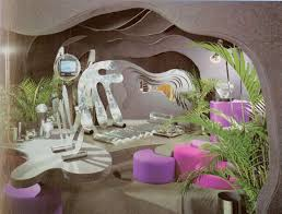 d decor furniture:  images about seventies fair s home s home design