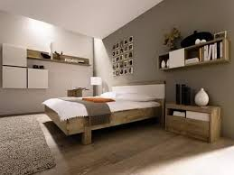Traditional Bedroom Colors Bedroom Best Paint Color For Bedroom Wall Painting Ideas For