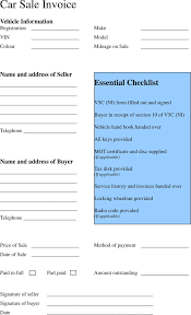 doc 551583 customer receipt template word vehicle s blank the s receipt template in pdf word excel format are for microsoft car pa s