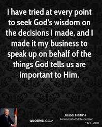 Image result for image of god's wisdom