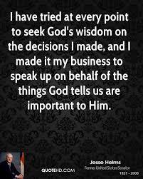 Image result for image of god's wisdom