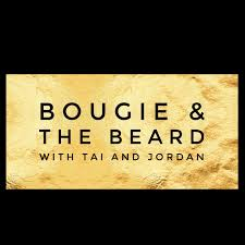 Bougie and the Beard