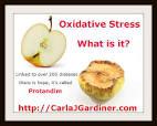 oxidative