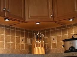 under cabinet lighting ideas best under cabinet lighting best under counter lighting