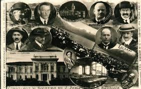 「Locarno Treaties」の画像検索結果