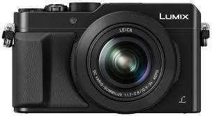 <b>Фотоаппарат</b> цифровой компактный <b>Panasonic Lumix DMC</b> ...