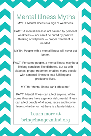 5 things not to say to someone anxiety mindourfuture momma that s why i m sharing my story because learning about the experiences of others can help reduce the stigma associated mental illness and give those