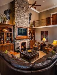adorable living rooms with home living room decoration for interior design styles with rustic living room adorable living room