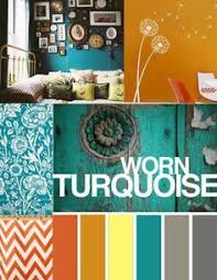 1000 ideas about rust color schemes on pinterest teal kitchen decor dulux color and colour schemes bedroomendearing living grey room ideas rust