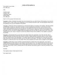 cover letter examples resume cover letters resume cover letter great covering letters resume letter sample volumetrics co thank you letter for forwarding resume cover letter