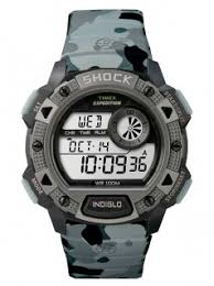 <b>Часы TIMEX</b>. Купить <b>женские</b> и мужские наручные часы в Timebar