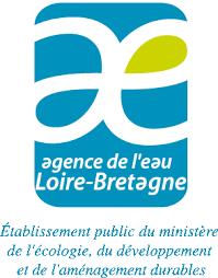 """Résultat de recherche d'images pour """"logo agence eau loire bretagne"""""""