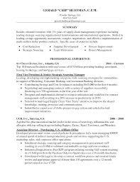 resume visual merchandiser visual merchandiser resume sample buyer resume assistant buyer resume examples senior buyer cv visual merchandising manager resume objective fashion visual