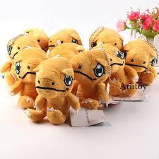 2019 <b>Digimon Digital Monsters Digimon</b> Adventure Palmon ...