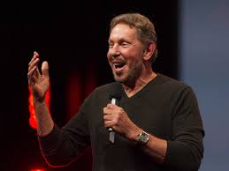 the interview question larry ellison asked to hire smart employees the interview question larry ellison asked to hire smart employees business insider