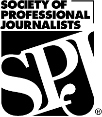 welcome to the race card project send your six words on race spj honors norris for exceptional service to journalism