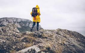 The <b>Best Waterproof</b> Travel <b>Backpacks</b> in 2019   Travel + Leisure ...