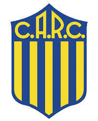 Club Atlético Rosário Central