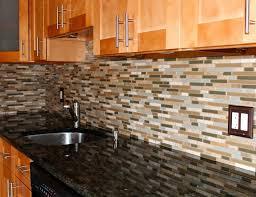 tiles ideas backsplash tile