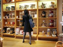 the top retailers in america business insider williams sonoma