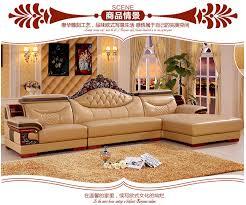 free shipping living room sofas modern sofa set living room furniture 2016 new style sofa furniture china living room furniture