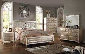 bedroom queen bedroom sets cool water beds for kids modern bunk beds for teenagers bunk bedroom queen sets kids twin