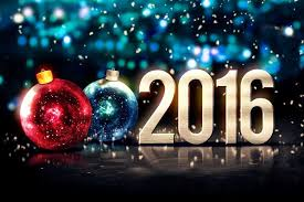 Resultado de imagen de happy new year 2016